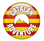 Catalan Adventure
